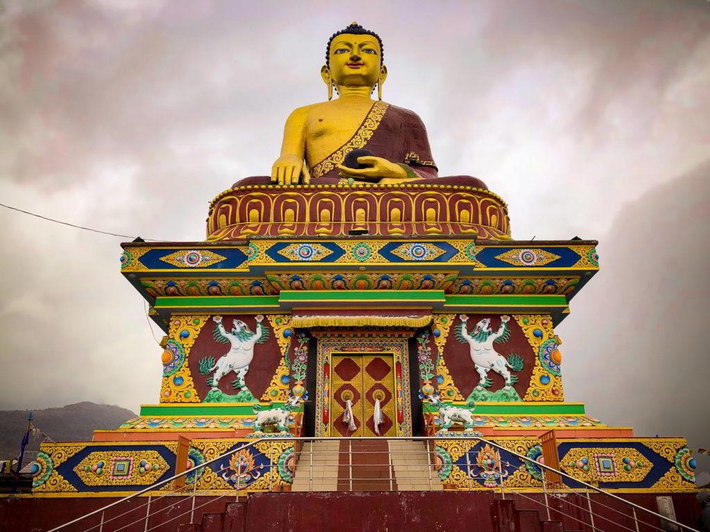 Indie2018 - Wyprawa_do_Indii_13.jpg