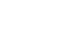 LN-logo-oferta-biale