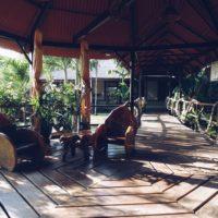Wyprawa do Kostaryki - atrakcje z Legal Nomads