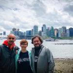 Kanada_2018 - Wyprawa_do_Kanady_2018_151.jpg