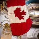 Kanada_2018 - Wyprawa_do_Kanady_2018_401.jpg