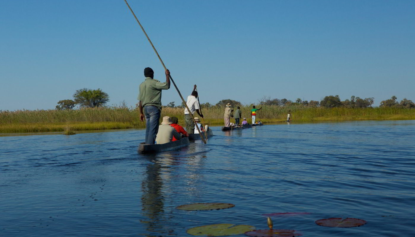 Botswana2015 - Botswana2015_1.jpg