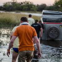 Botswana2015 - Botswana2015_100.jpg