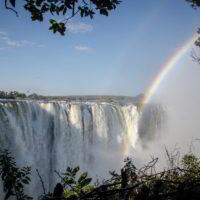 Botswana2015 - Botswana2015_118.jpg
