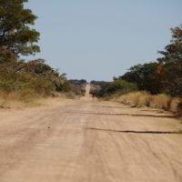 Botswana2015 - Botswana2015_123.jpg
