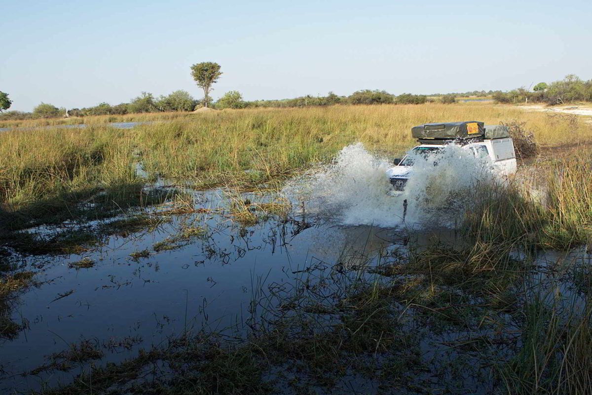 Botswana2015 - Botswana2015_17.jpg