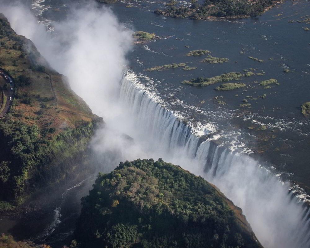 Botswana2015 - Botswana2015_192.jpg