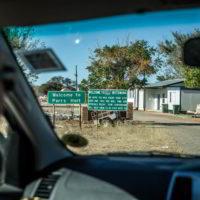 Botswana2015 - Botswana2015_65.jpg