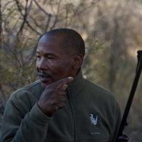 Botswana2015 - Botswana2015_72.jpg