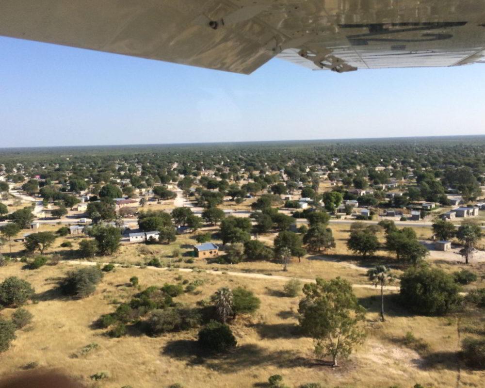 Botswana2017 - Botswana2017_3.jpg