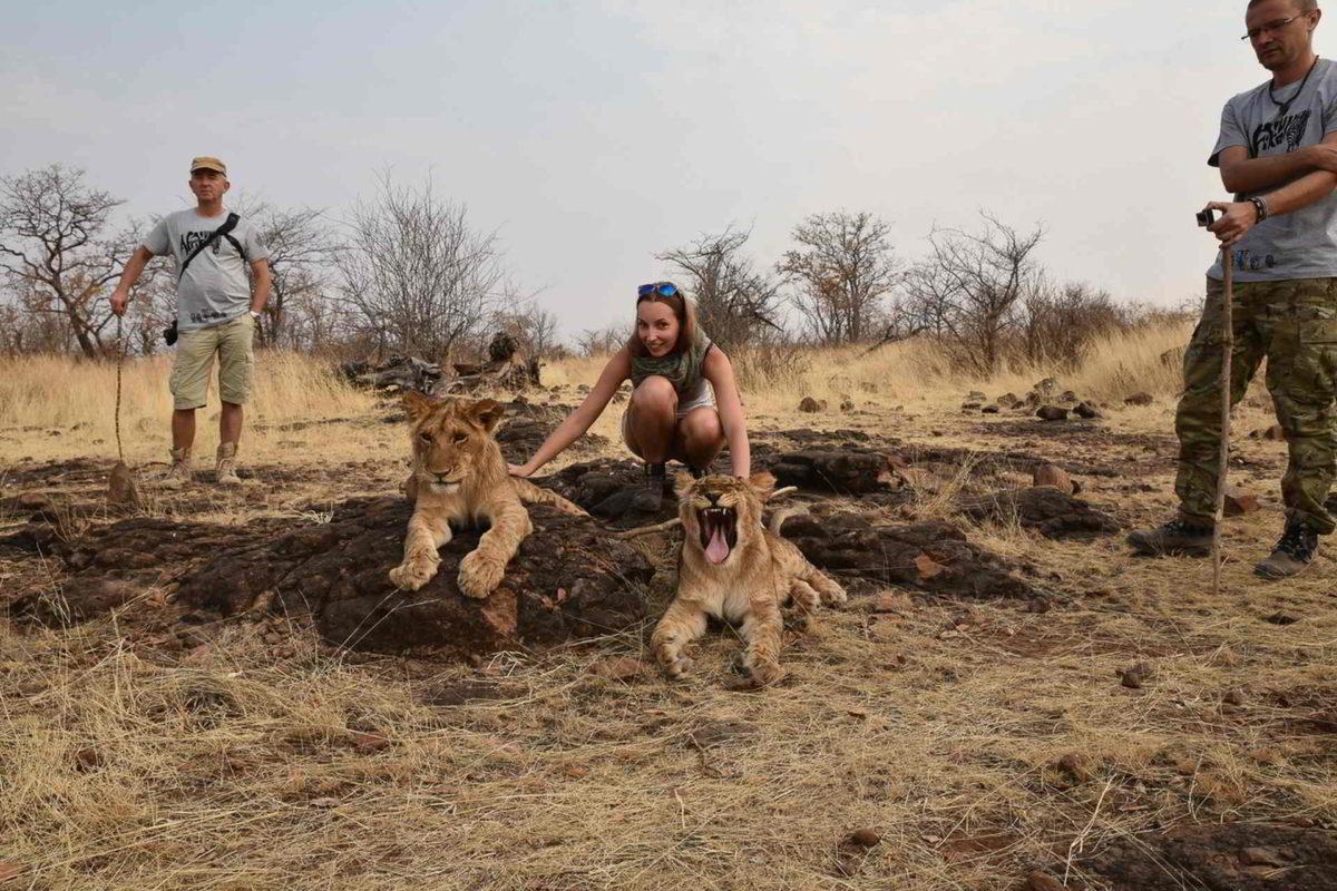 Botswana_pora_sucha - Botswana_pora_sucha_56.jpg