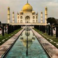 Indie2018 - Wyprawa_do_Indii_16.jpg