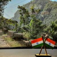 Indie2018 - Wyprawa_do_Indii_23.jpg