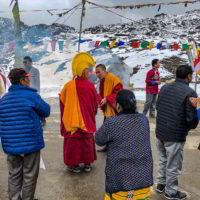 Indie2018 - Wyprawa_do_Indii_7.jpg