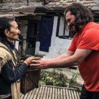 Indie2018 - Wyprawa_do_Indii_9.jpg
