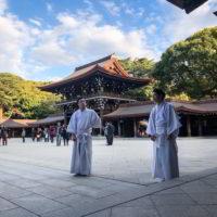 Japonia2019 - Wyprawa_do_Japonii_2019_100.jpg