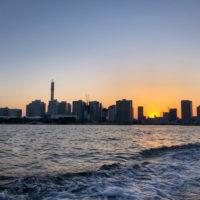 Japonia2019 - Wyprawa_do_Japonii_2019_102.jpg