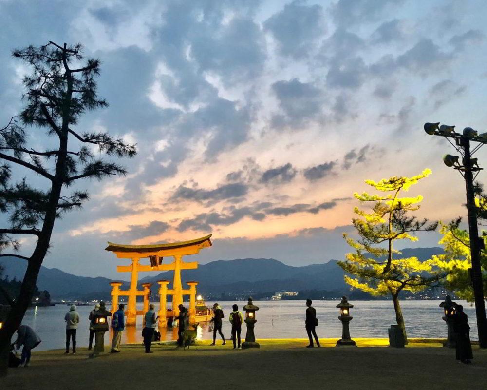Japonia2019 - Wyprawa_do_Japonii_2019_108.jpg