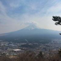 Japonia2019 - Wyprawa_do_Japonii_2019_110.jpg