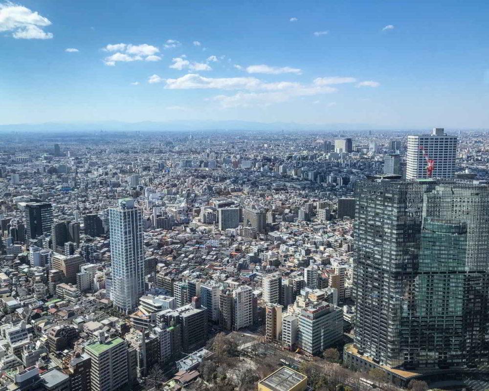 Japonia2019 - Wyprawa_do_Japonii_2019_117.jpg