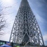 Japonia2019 - Wyprawa_do_Japonii_2019_121.jpg