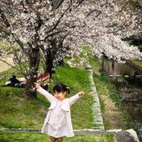 Japonia2019 - Wyprawa_do_Japonii_2019_124.jpg