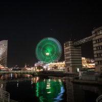 Japonia2019 - Wyprawa_do_Japonii_2019_128.jpg