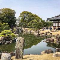 Japonia2019 - Wyprawa_do_Japonii_2019_13.jpg