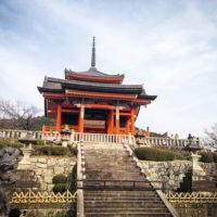 Japonia2019 - Wyprawa_do_Japonii_2019_132.jpg