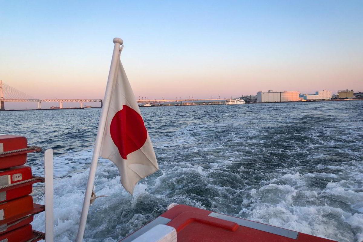 Japonia2019 - Wyprawa_do_Japonii_2019_134.jpg