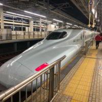 Japonia2019 - Wyprawa_do_Japonii_2019_135.jpg