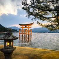 Japonia2019 - Wyprawa_do_Japonii_2019_138.jpg