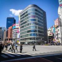 Japonia2019 - Wyprawa_do_Japonii_2019_140.jpg