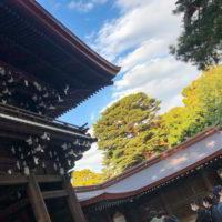 Japonia2019 - Wyprawa_do_Japonii_2019_160.jpg