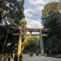 Japonia2019 - Wyprawa_do_Japonii_2019_164.jpg