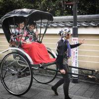 Japonia2019 - Wyprawa_do_Japonii_2019_170.jpg