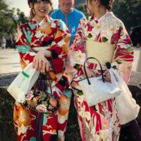 Japonia2019 - Wyprawa_do_Japonii_2019_172.jpg