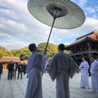 Japonia2019 - Wyprawa_do_Japonii_2019_173.jpg