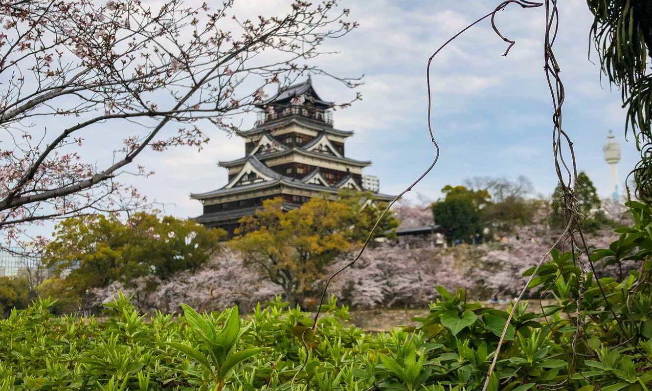 Japonia2019 - Wyprawa_do_Japonii_2019_179.jpg