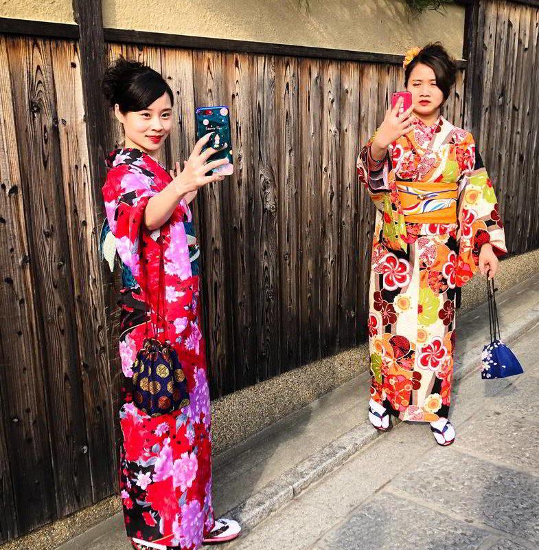 Japonia2019 - Wyprawa_do_Japonii_2019_185.jpg