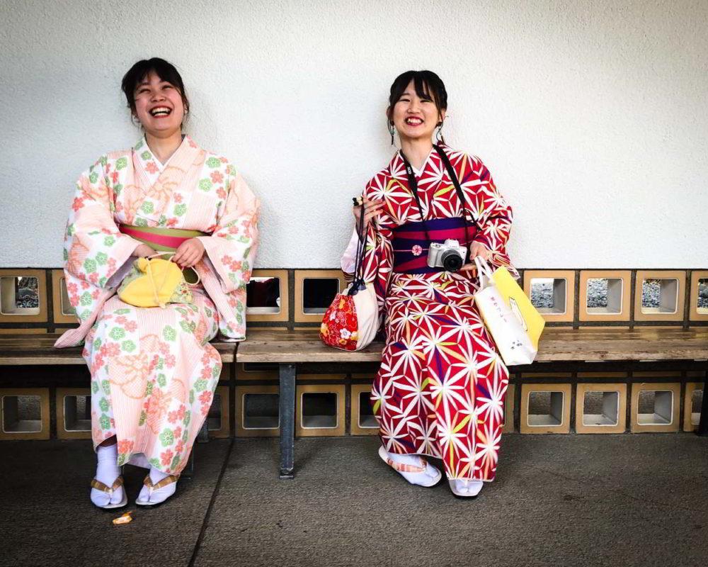 Japonia2019 - Wyprawa_do_Japonii_2019_202.jpg
