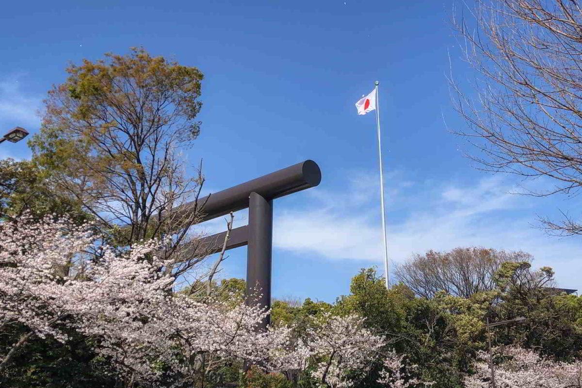 Japonia2019 - Wyprawa_do_Japonii_2019_252.jpg