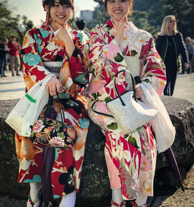 Japonia2019 - Wyprawa_do_Japonii_2019_309.jpg