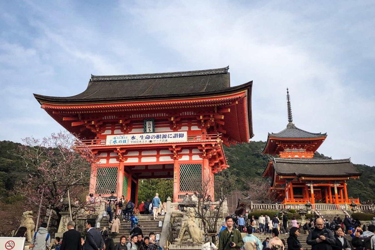 Japonia2019 - Wyprawa_do_Japonii_2019_323.jpg