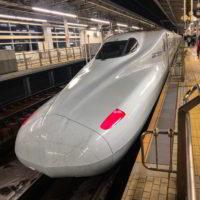 Japonia2019 - Wyprawa_do_Japonii_2019_85.jpg