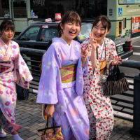 Japonia2019 - Wyprawa_do_Japonii_2019_87.jpg