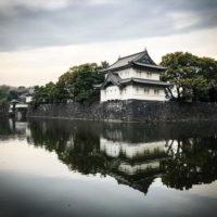 Japonia2019 - Wyprawa_do_Japonii_2019_9.jpg