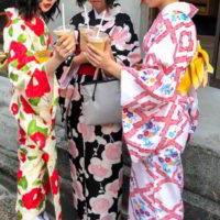 Japonia2019 - Wyprawa_do_Japonii_2019_90.jpg