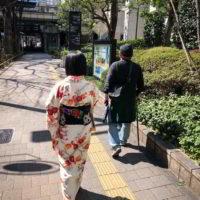 Japonia2019 - Wyprawa_do_Japonii_2019_97.jpg