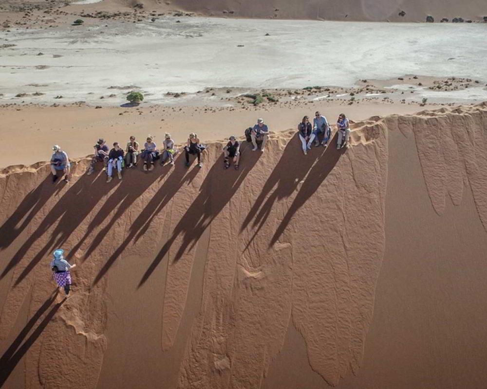 Namibia2015 - Namibia_2015_107.jpg